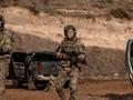 FOX dizisi Savaşçı'yı resmen rakiplerine yem etti TRT ve ATV mest oldu!