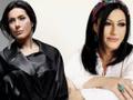 Şarkıcı Gülay Sezer vasiyetini hazırladı 3. kez kansere yakalandı