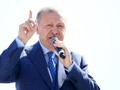 Cumhurbaşkanı Erdoğan'dan merak uyandıran açıklama Yeni adımların hazırlıkları içindeyiz
