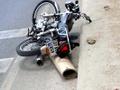 Gaziantep'te feci kazada 2 arkadaştan acı haber geldi