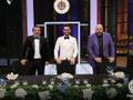 Tv8 MasterChef Türkiye 2021 ne zaman başlıyor işte yarışmacılar! Fragman yayınlandı