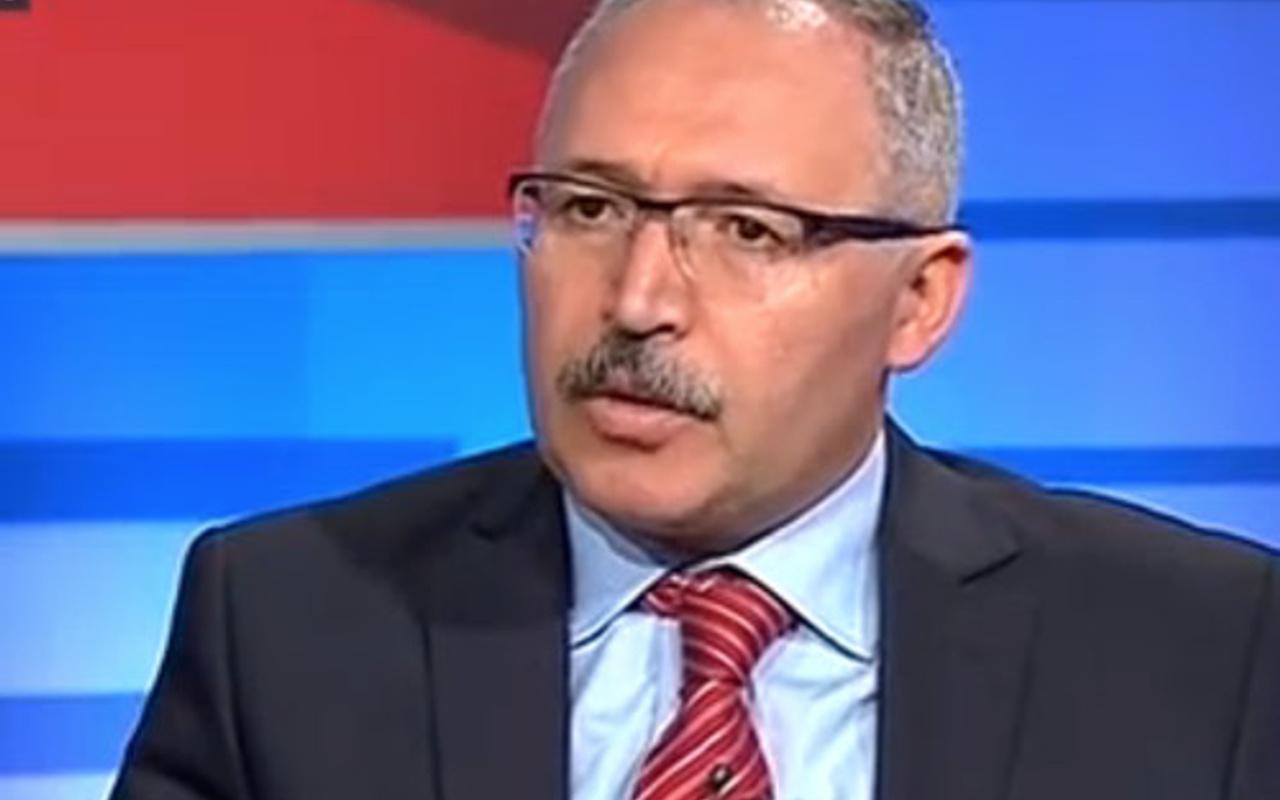 CHP, Yıldırıma önlendiği iddia edilen canlı bomba eylemlerini sordu 31