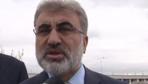 Kılıçdaroğlu'na 'Değerli vatandaş' göndermesi