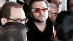 Mustafa Koç'un cenazesindeki esrarengiz kişi bakın kim çıktı!