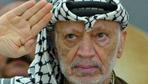 Yaser Arafat'ın katilleri kim herkes dehşete düşecek!