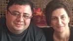 Nuray Mert: 'Beyaz şovmenden soytarıya dönüştü!'