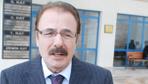 Ferdi Tayfur villa davasını kaybetti