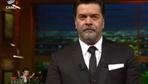 İşte Beyaz Show'u karıştıran Ayşe öğretmen ve ifadesi