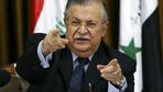 Celal Talabani öldü mü? Son dakika açıklama!