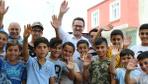 Yasin Kartoğlu kimdir? Başakşehir'in yeni başkanı Yasin Kartoğlu