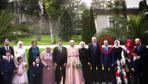 Ahmet Burak Erdoğan kimdir eşi ve çocukları şirketleri