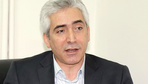 AK Partili Galip Ensarioğlu'ndan referandum açıklaması
