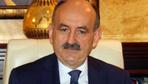 Kamu işçisi toplu sözleşme 2017 Müezzinoğlu'ndan flaş açıklama