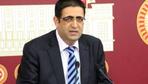 HDP'li İdris Baluken'e şok hapis cezası!