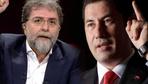 Ahmet Hakan'dan Sinan Oğan'a neo nazi benzetmesi!