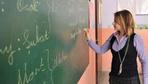 Ücretli öğretmen maaşları kaç para olacak güncellendi mi?