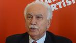 Perinçek'ten Fırat'ın doğusuna harekat açıklaması