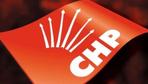 CHP, anketlerden Muharrem İnce ismini siliyor