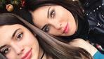 Defne Samyeli'nin kızları Deren ve Derin Talu'nun babası kimdir?