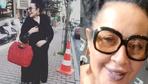 Nur Yerlitaş nasıl zayıfladı herkes diyetini ve son halini konuşuyor