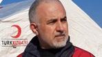 Kızılay Başkanı: Suriyeliler'in yarısı dönmez!