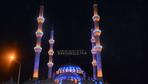 2018 oruca hangi gün başlıyoruz-Ramazan'ın ilk sahuru ne zaman?