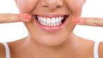 Ramazan'da diş tedavisi görmek orucu bozar mı Diyanet cevabı