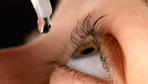Göz ve burun damlası orucu bozar mı? Orucu bozan şeyler