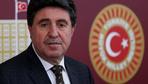HDP'li Tan Saadet Partisi'ne mi geçiyor? Tan ne dedi?..