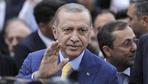 Erdoğan'ın başarısının ardında ne var? Hüseyin Yayman açıkladı!