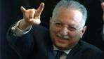 Çatı aday MHP'den milletvekili adayı olmadı! 5 isim var...
