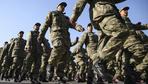 Bedelli yapanlar askere gidecek mi bakandan açıklama