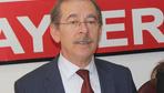 Abdüllatif Şener: Devlette liyakat sistemi yeniden inşa edilmeli