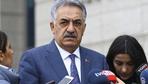 MHP'nin af teklifine AK Parti'den flaş yorum
