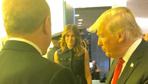 Kuzu'nun Trump iddiası: Erdoğan'la görüşebilmek için...