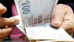 Memur maaşları zamlı yeni ödeme ayın 15'inde mi?