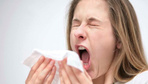 Uzmanından gribe ve nezleye karşı öneriler