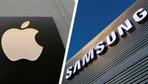 Samsung'da çalışan yönetici Apple'a transfer oldu