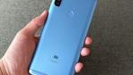 Xiaomi'den sadece 70 dolar fiyatlı telefon