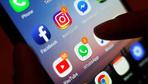 Facebook, WhatsApp ve Instagram mesajları bir araya mı toplanacak?