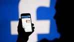 Facebook o uygulamanın fişini çekti! Bir ay sonra fotoğraflarınız silinecek