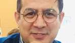 Albayrak'a ekonomi teslim edilir mi? Osman Diyadin yazdı
