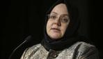 İş kazası olmayan işyerlerine müjde Bakan Zehra Zümrüt Selçuk duyurdu