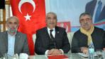 BBP'den Güneydoğu için Cumhur İttifakı'na destek