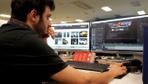 Türk genci teknoloji dünyasında gündem oldu