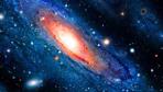 Hubble Teleskobu yeni bir cüce galaksi görüntüledi