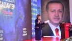 Adalet Bakanı Abdulhamit Gül: Gaziantep'e kadın eli değdi