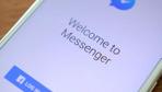O özellik WhatsApp'tan sonra şimdi de Messenger'a geldi!