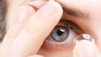 Trifokal lens nedir görüş kalitesini artırıyor