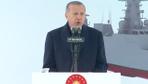 Cumhurbaşkanı Erdoğan'dan Kılıçdaroğlu'nun iddiasına yanıt